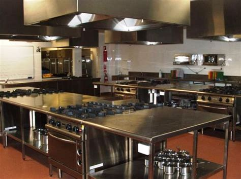 commercial kitchen designs commercial kitchen designs home design and decor reviews