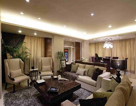 interior design ideas living room best living room decorating ideas astana