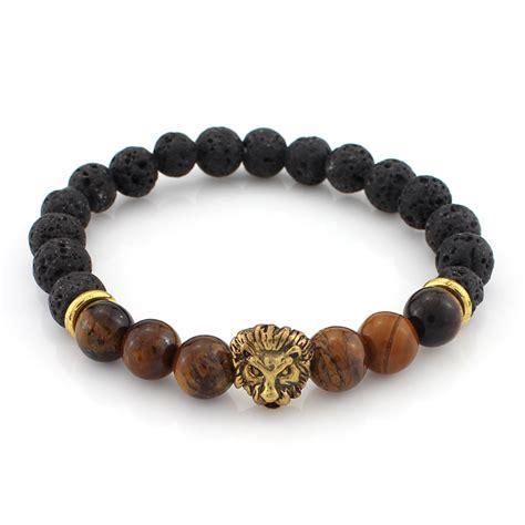 energy bead bracelets agate eye mala energy the mandala