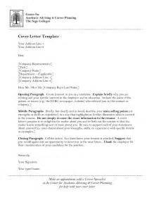 sample faculty cover letter the best letter sample