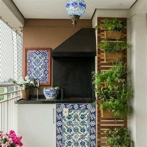decorate with 10 clever ways to decorate your balcony area recycled things
