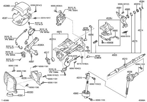 old car repair manuals 2002 toyota sequoia spare parts catalogs toyota 4runner parts diagram shifter imageresizertool com