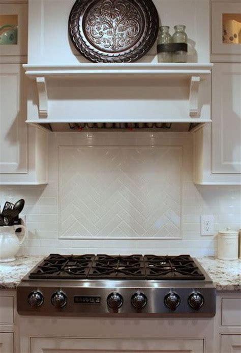 kitchen range ideas kitchen range design ideas 28 images 40 kitchen vent