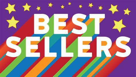 best selling brazos bestsellers brazos bookstore
