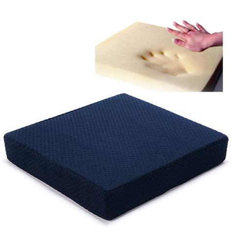 foam for cusions foam seat cushions los angeles wishing well