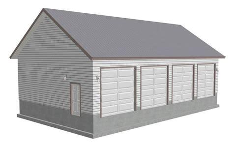 detached garage plans with bonus room detached garage plans with bonus room and bathroom