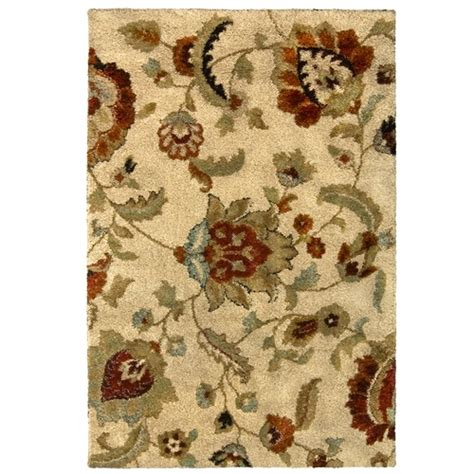 allen roth area rugs allen roth cliffony area rug for the home