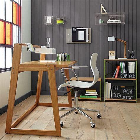 sleek office desk modern home office sleek desks