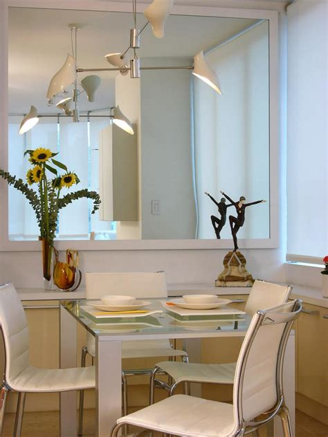 how to decorate with mirrors decorating with mirrors hgtv