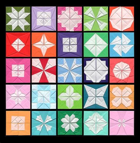 simple origami shapes best 25 origami shapes ideas on easy origami