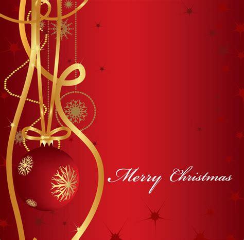 free christmas greeting card messages christmas lights