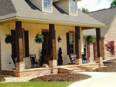 small country house designs 25 best ideas about rustic house plans on