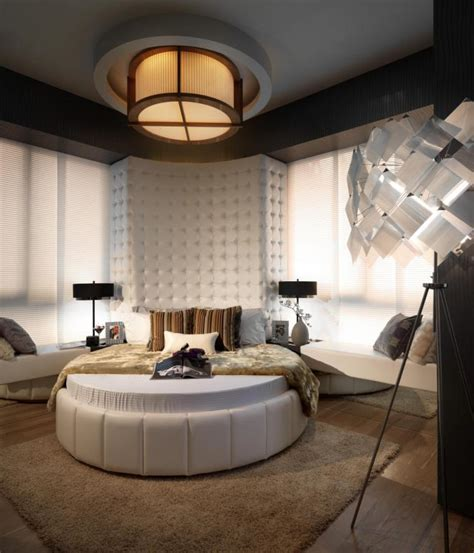 the best bedroom designs the best contemporary bedroom designs contemporary bedroom