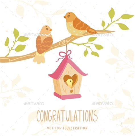 how to make a congratulations card congratulations card template 24 free sle exle
