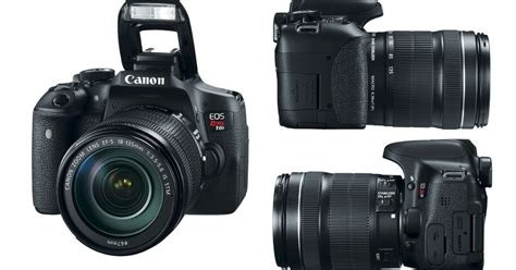 canon camera for sale canon digital cameras are on sale for 300 off at walmart