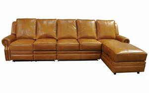 leather sofas with recliners theater recliner sofa images reclining sofa images costco furniture sofas living room