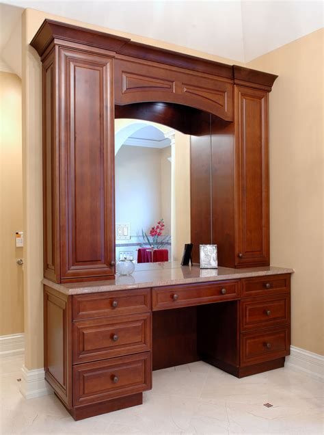 kitchen cabinets as bathroom vanity kitchen cabinets bathroom vanity cabinets advanced