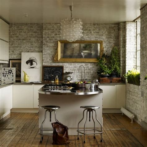 creative kitchen design 45 creative small kitchen design ideas digsdigs