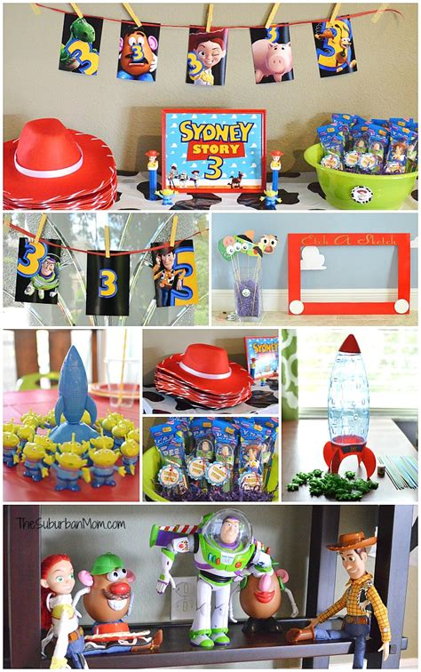 a story supplies story decorations 28 images supplies story tips ideas