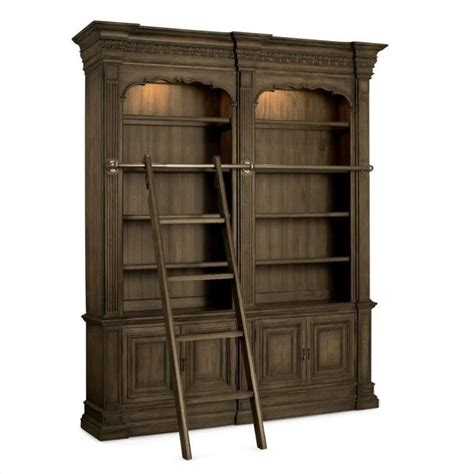ladder for bookcase ladder for bookcase with rail furniture home office