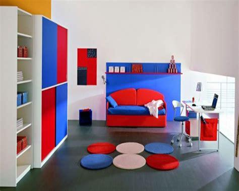 accessories for bedroom accessories for bedroom furnitureteams