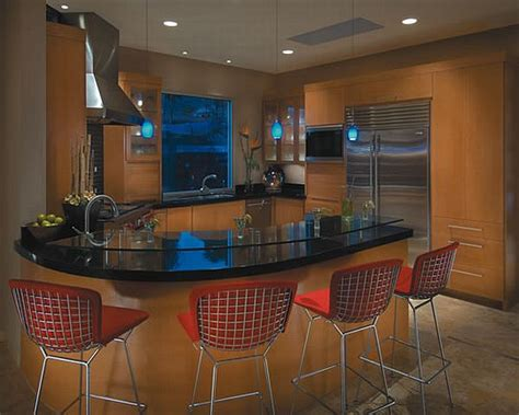 kitchen bars and islands multifunctional kitchen islands cook serve and enjoy