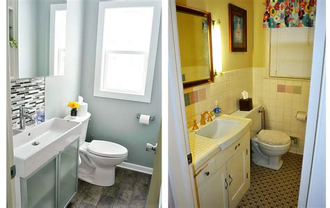 redo small bathroom ideas cost to redo bathroom design your home ideas how much does it renovate a clipgoo