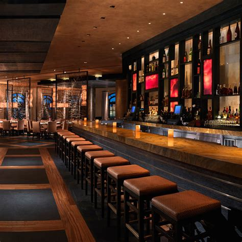 designing a bar small restaurant layout best layout room