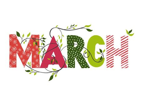 for march children s poems 6 march poems nana s corner