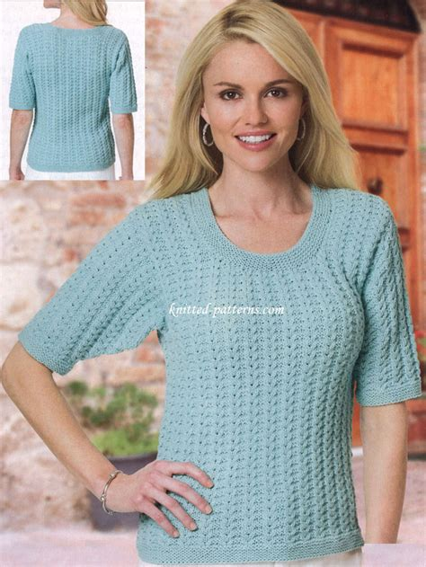 knit top definition knitting patterns tops and shirts