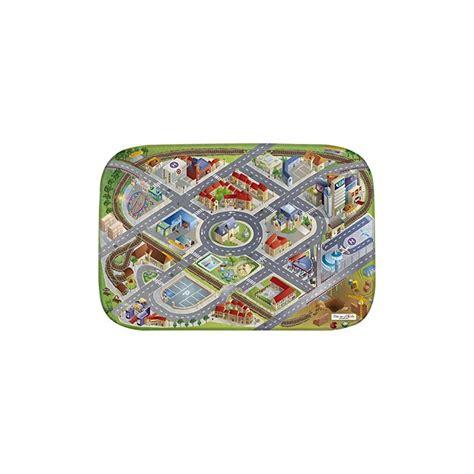 carrelage design 187 tapis enfant route moderne design pour carrelage de sol et rev 234 tement de tapis