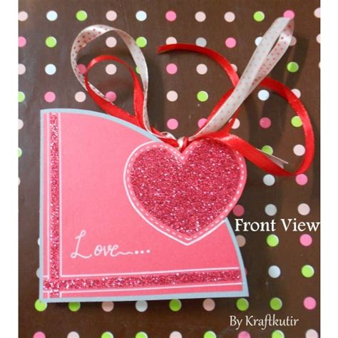 innovative ideas for greeting cards buy hemispherica an innovative handmade greeting card