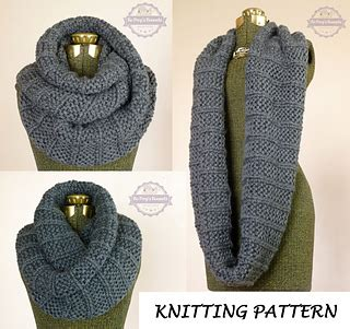 what does bo in knitting ravelry the scarf pattern by bo peep s bonnets