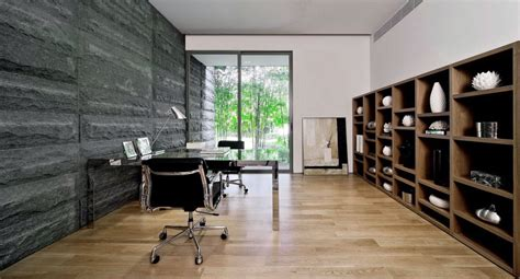 Best Brand Of Kitchen Cabinets home office design tips to stay healthy inspirationseek com