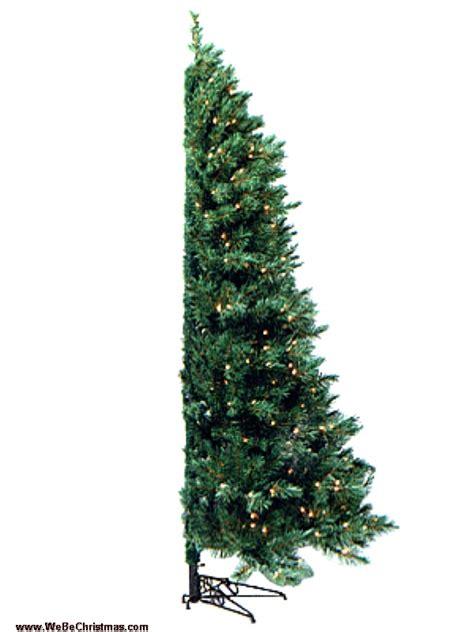 corner trees artificial 28 best corner trees artificial 4 ft in