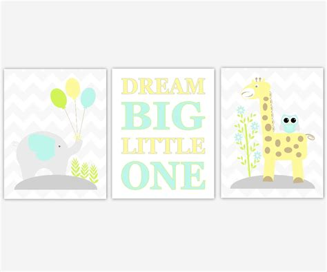 20 best canvas prints for baby nursery 20 ideas of canvas prints for baby nursery wall ideas