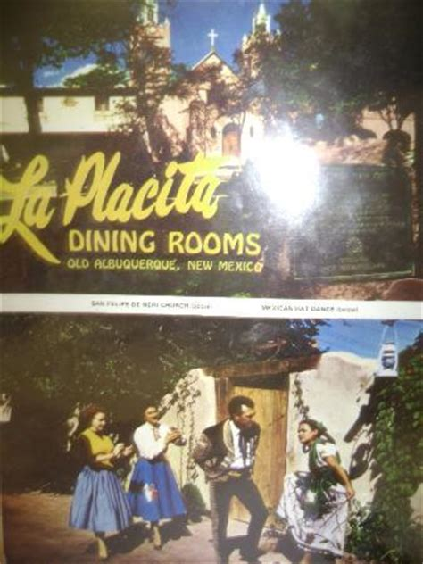 la placita dining rooms a tree grows in town picture of la placita dining