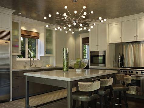 kitchen island chandeliers metal kitchen cabinets contemporary kitchen toth construction