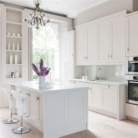 white painted kitchen cabinets pictures painted kitchen cabinets home design roosa