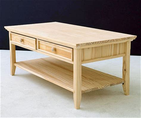free woodworking plans coffee table woodworking coffee table most simple woodworking basics