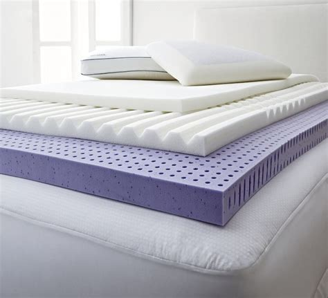 memory foam crib mattress topper 1000 images about memory foam crib mattress topper on