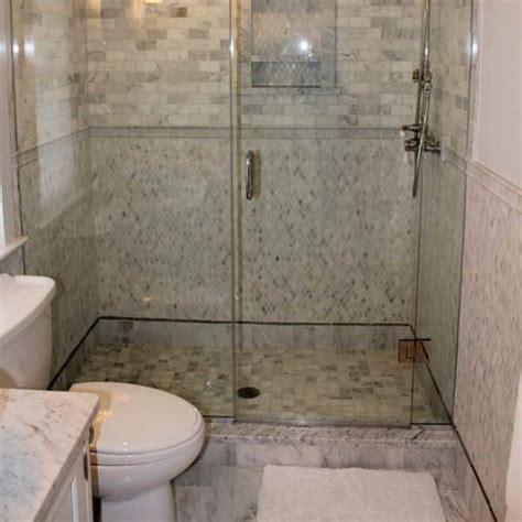 Small Bathroom Ideas Houzz by Houzz Bathroom Tile Studio Design Gallery Best Design