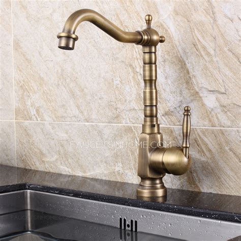 affordable kitchen faucets affordable brass rotate 360 degree kitchen sink faucets
