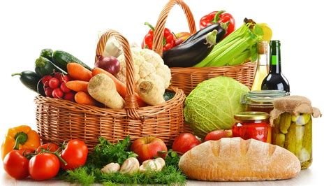 healthy food teenagers must focus on the foods to eat to be healthy and