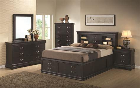 coaster furniture bedroom sets coaster furniture louis philippe bedroom set