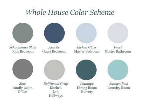 paint colors you can t go wrong with pin by on home ideas