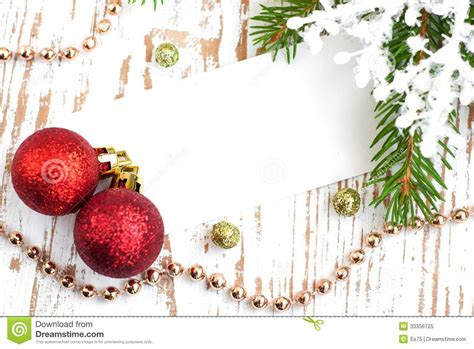 decoration images free card with decorations royalty free stock photo