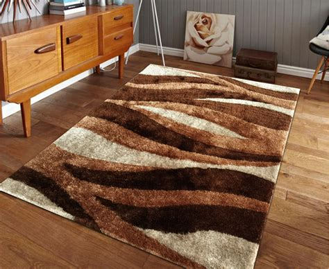 brown rugs for living room beige brown area rug for living room all about rugs
