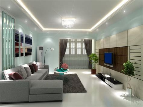 Blue Gray Bathroom Ideas simple living room color combination ideas greenvirals style