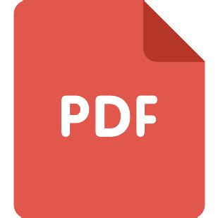 pdf with picture free pdf free files and folders icons